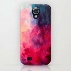 Reassurance Slim Case Galaxy S4