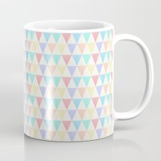 Tri∆ngle Mug
