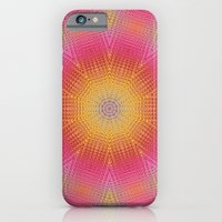 BAM! it's summer! iPhone 6 Slim Case