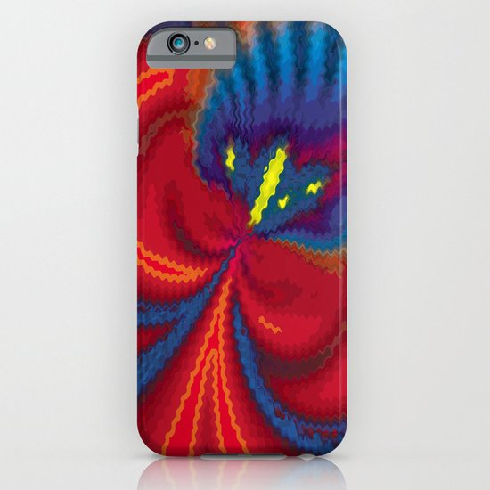 before sleep iPhone & iPod Case