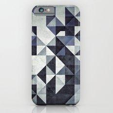 xkyyrr-hyldyrz iPhone 6 Slim Case