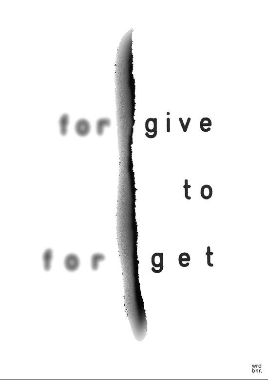 GIVE2GET Art Print