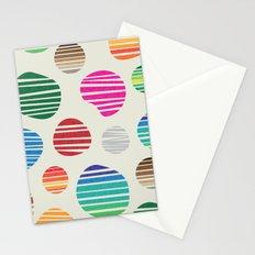 ShapePlay 2 Stationery Cards