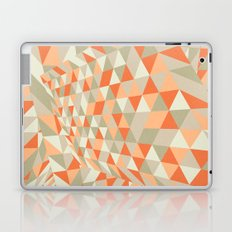 Triangulation Laptop & iPad Skin