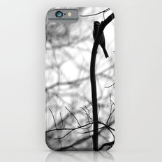 My song for you iPhone 6 Slim Case
