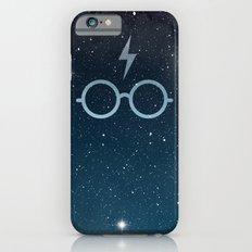 HP Minimal 02 iPhone 6 Slim Case