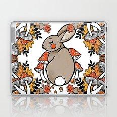 It's Autumn Laptop & iPad Skin