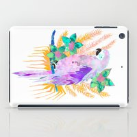 PARROT Elua Style B iPad Case