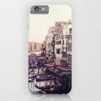 Venice Revisited iPhone 6 Slim Case