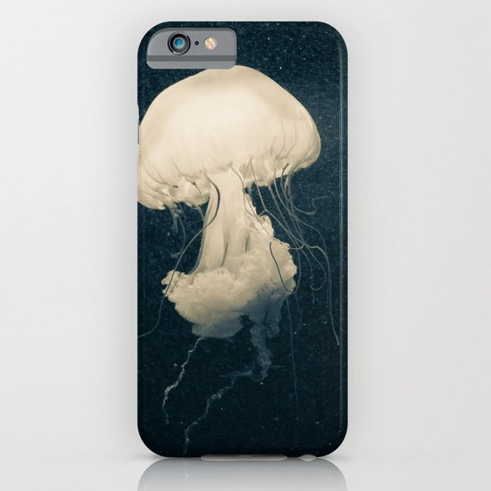 Intrigue iPhone & iPod Case