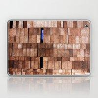Museum Moderner Kunst Laptop & iPad Skin
