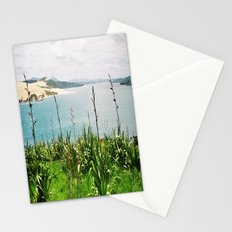 Opononi Stationery Cards