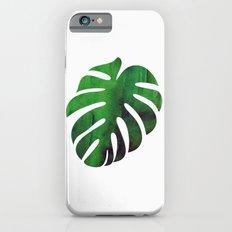 MANDUS Slim Case iPhone 6s
