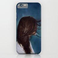 Acquiescence iPhone 6 Slim Case