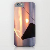 A Sense Sublime iPhone 6 Slim Case