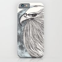 House Arryn iPhone 6 Slim Case