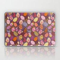Easter Joy !  Laptop & iPad Skin