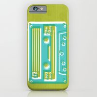 You Rock iPhone 6 Slim Case