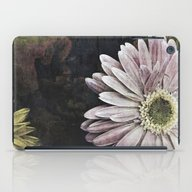 Spring Kiss iPad Case