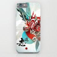 Búsqueda iPhone 6 Slim Case