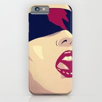 Valentine Day iPhone 6 Slim Case