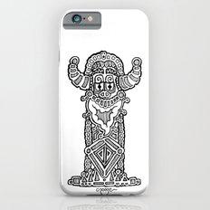 Totem Slim Case iPhone 6s
