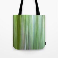 Songlines I Tote Bag