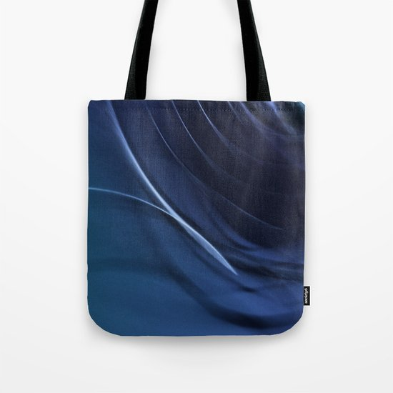 Space I/ SCC series Tote Bag