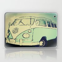 Explore Laptop & iPad Skin