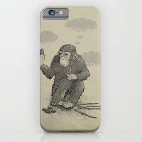 Precocious iPhone 6 Slim Case