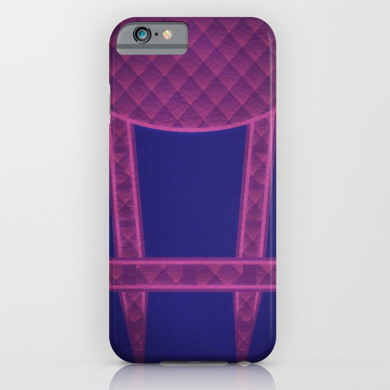 The Hawk iPhone & iPod Case