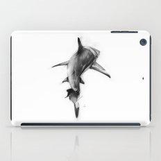 Shark II iPad Case