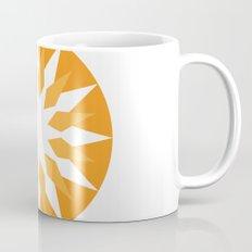 Sharp 1 Mug