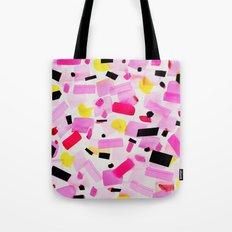 Pattern 61 Tote Bag