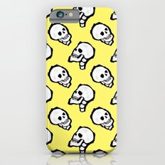 Whitby iPhone 6 Slim Case