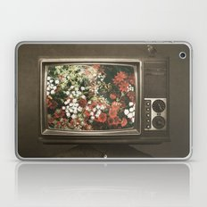 Programmed Laptop & iPad Skin