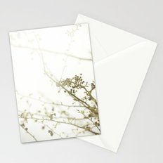 {OUTSTRETCH} Stationery Cards