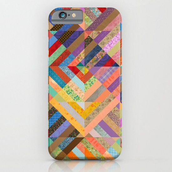 Superstition iPhone & iPod Case