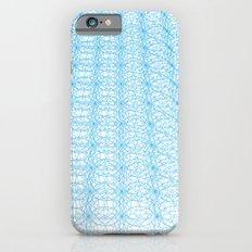 Circle Tromp L'Oeil iPhone 6s Slim Case