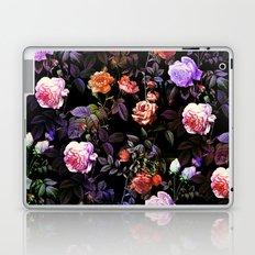 Night Forest III Laptop & iPad Skin