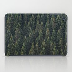 Cover Me iPad Case