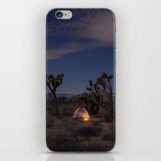 Under No Sun iPhone & iPod Skin