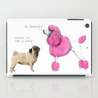 Rejected. iPad Case