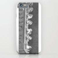 Hot Dam iPhone 6 Slim Case