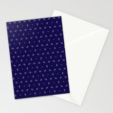 Not the sky Stationery Cards