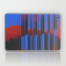 Sunset Melodic Laptop & iPad Skin