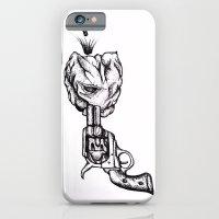 I'M LOSING IT.  iPhone 6 Slim Case