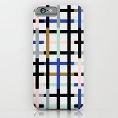 No way iPhone 6 Slim Case
