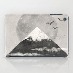 Zenith iPad Case