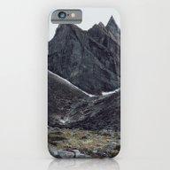 Arrigetch iPhone 6 Slim Case